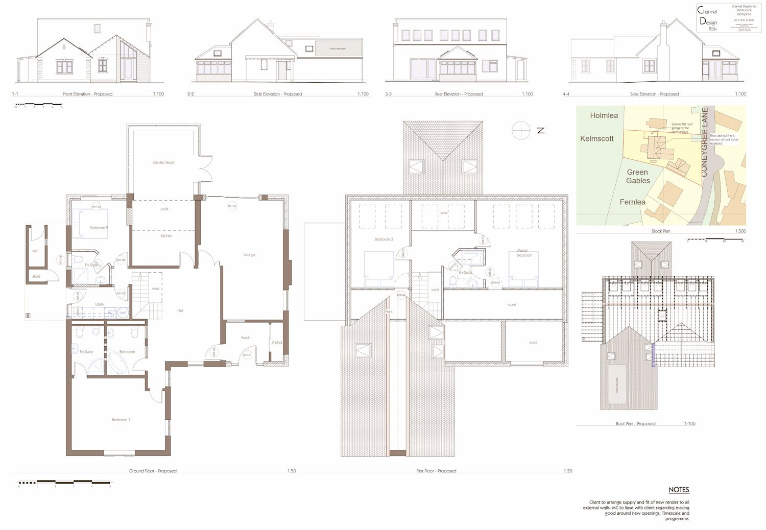 04C-Proposed-plans-and-elevations