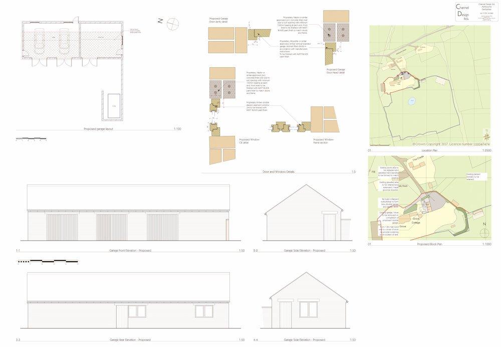 Proposed-Garage-Layout