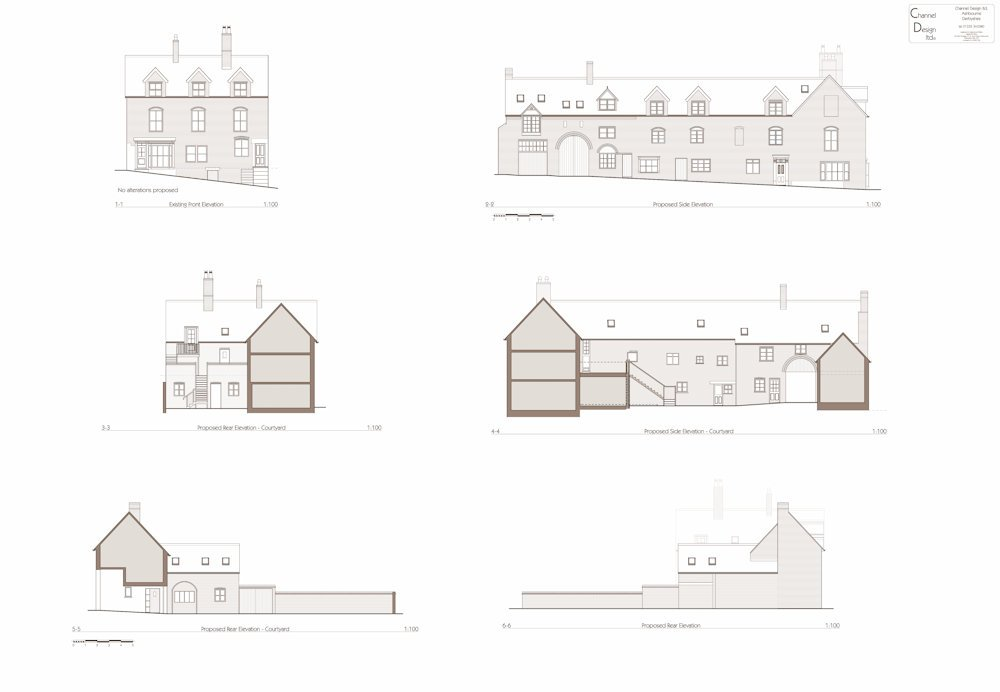 1526-Proposed-elevations