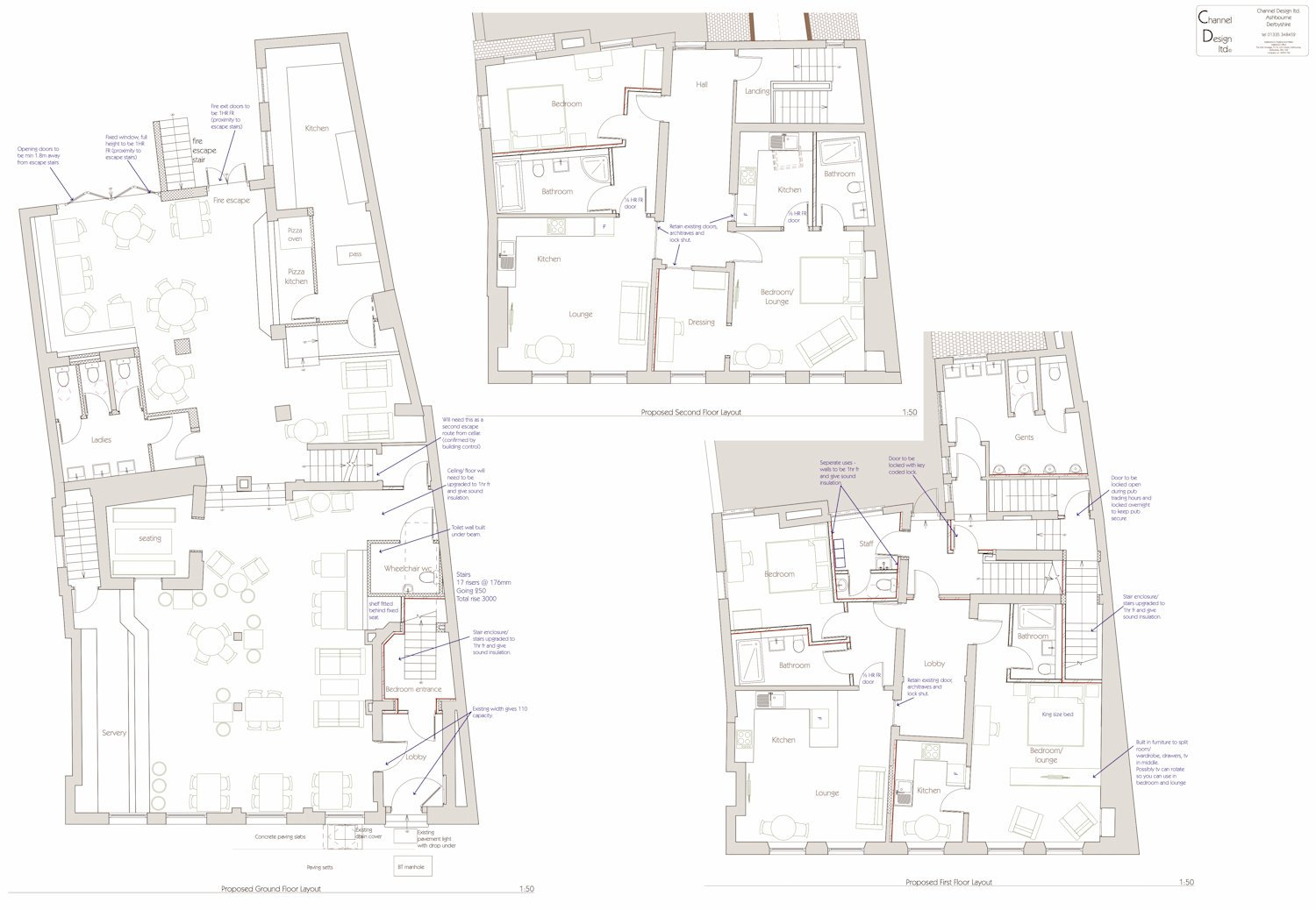 Proposed-Floor-Layouts